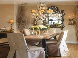 French Country Dining Room Decor by French Country Wooden Chandeliers Inspiring French Country Dining