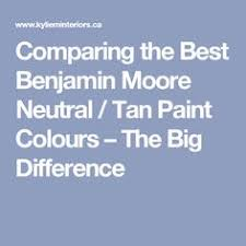 my new favorite color benjamin moore monroe bisque home design