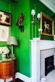 best 20 eden 2012 ideas on pinterest dan and phil