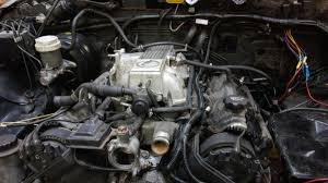 lexus v8 spitronic 1uz fe l200 conversion hopefully you u0027ll find this interesting