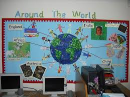 21 best my own classroom displays images on classroom