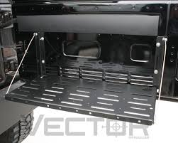 vector offroad trail table jeeps pinterest offroad jeeps