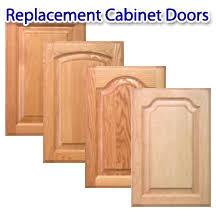 Cabinet Door Replacements Cabinet Door Replacement Kitchen Doors 1 Newest Babolpress