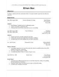 free resume templates 79 inspiring sample download marriage