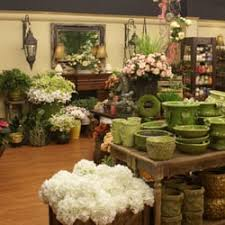 florist nashville tn flower mart 19 photos 10 reviews florists 4004 hillsboro
