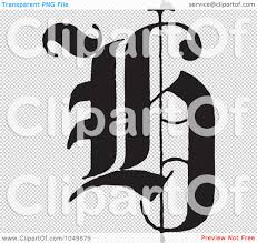 old english abc letters choice image letter examples ideas
