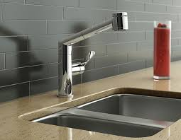 aquabrass kitchen faucets new condo single kitchen faucet with pull out spray faucets