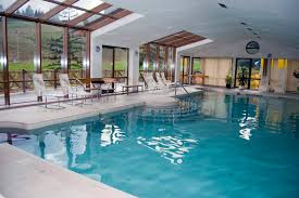 Pool Designs And Prices by An Alternative To Indoor Pools Retractable Enclosures Libart Usa