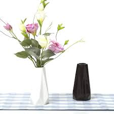 decorations home decor vase fillers home decor vases wholesale