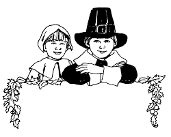 thanksgiving pilgrams the pilgrims and the first thanksgiving issues in perspective
