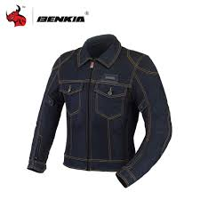 cheap motorcycle gear online get cheap motorcycle gear clothing aliexpress com