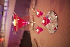 martini glass centerpieces martini glass centerpieces an eye catching wedding centerpieces
