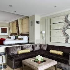Interior Design Jobs In Las Vegas by The Palazzo Las Vegas Intercontinental Alliance Resorts Hotel