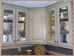 decorative metal cabinet door inserts metal cabinet door inserts metal cabinet doors kitchen unique and