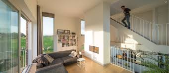 gallery of house robert jan u0026 inge personal architecture 5