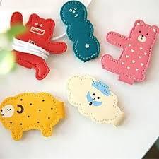 baby shower return gift ideas cheap wedding gift ideas for kids find wedding gift ideas for