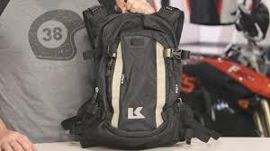 kriega r15 kriega r15 backpack review at revzilla