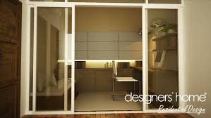 home interior design malaysia malaysia interior design terrace house by designers home http