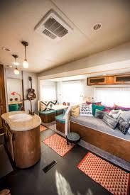 the 25 best living in an rv ideas on pinterest rv life trailer