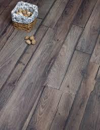 egger s megafloor heritage oak is a stunning oak rustic floor