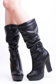 womens boots mid calf 52 best shoes images on ankle straps ankle