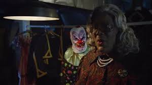 boo a madea halloween review