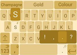 keyboard themes for android swiftkey keyboard for android faster easier mobile typing