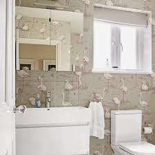 ideas on how to decorate a bathroom bathroom enchanting country bathroom decorating ideas