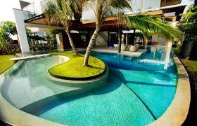 home design story pool home pool ideas home design ideas