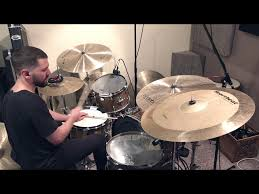 tutorial drum download glimmer in the dust hillsong united drum cover tutorial mp4
