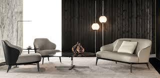 sofa minotti minotti sofa price 18 with minotti sofa price jinanhongyu