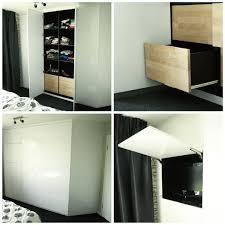 Scan Designs Furniture Paula Deen Bedroom Furniture Set Steel Magnolia Bed Queen Loading