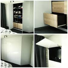 bedroom macys furniture sale cheap pre full size bedroom local furniture stores metal sets scan design