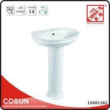 Bathroom Sink Legs Wash Basin Leg Wash Basin Leg Suppliers And Manufacturers At