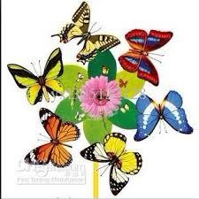 Decorative Magnets For Sale Wholesale Fridge Magnets In Home D U0026eacute Cor Buy Cheap Fridge