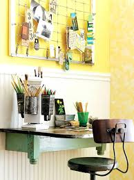 Small Office Space Decorating Ideas Decorating A Small Office Space With No Windows Small Office Space