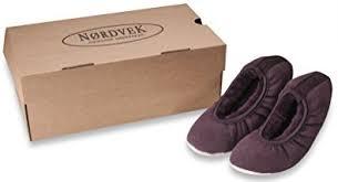 womens sheepskin boots uk nordvek premium genuine womens sheepskin ballerina slippers 410