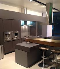 gaggenau appliances gaggenau appliances in a modern transitional