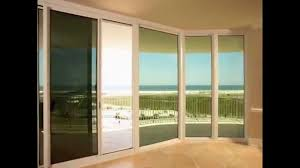 one way window film for privacy by droppingtimber com youtube