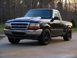 Ford Ranger Truck Names - 1999 ford ranger 4000 ranger forums the ultimate ford