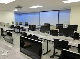 How To Decorate Computer Room Fresh Computer Room Design Specifications 65