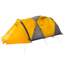 the epoch tent 2 person 4 season alpine outdoor gear