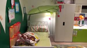 childrens room ikeas ikea ideas children u0027s bedroom youtube