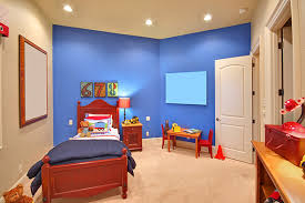 accessoires bureau enfant accessoires bureau enfant
