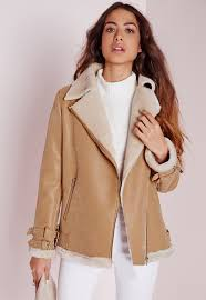 how to shop for winter coats the olive fox