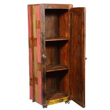 Rolling Storage Cabinet Rolling Storage Cabinets Metal The Simple Offerings From The