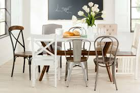 Ikea Dining Chairs by Dining Room Target Dining Table Metal And Leather Dining Chairs