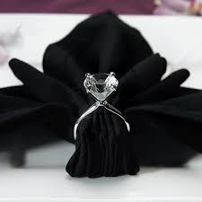 Diamond Wedding Party Decorations Wedding Reception Decorations U0026 Directional Yard Sign Wedding