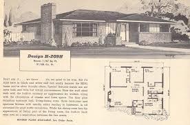 Vintage Home Floor Plans by Vintage House Plans 209h Antique Alter Ego