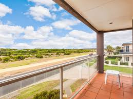 property id 020tq131 holiday house torquay great ocean road